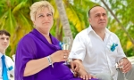 dominican_republic_weddings_09