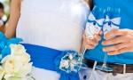 dominican_republic_weddings_10