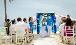 dominican_republic_weddings_12