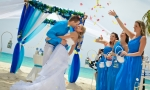 dominican_republic_weddings_13