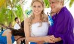 dominican_republic_weddings_14