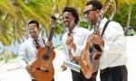 dominican_republic_weddings_16