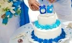 dominican_republic_weddings_18