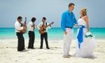 dominican_republic_weddings_20