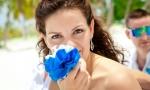 dominican_republic_weddings_21