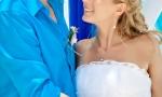 dominican_republic_weddings_22