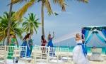 dominican_republic_weddings_25