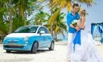 dominican_republic_weddings_26