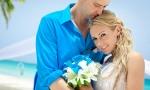 dominican_republic_weddings_27