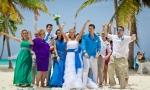 dominican_republic_weddings_28