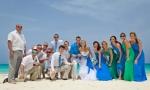 dominican_republic_weddings_29