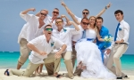 dominican_republic_weddings_30