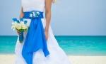 dominican_republic_weddings_32