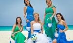 dominican_republic_weddings_33