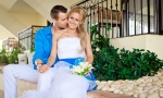 dominican_republic_weddings_35
