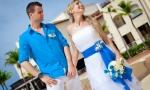 dominican_republic_weddings_37