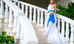 dominican_republic_weddings_38