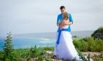 dominican_republic_weddings_39