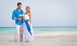 dominican_republic_weddings_40