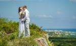 wedding_in_cap_cana_lubaandrey-01