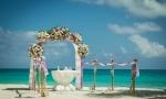 wedding_in_cap_cana_lubaandrey-04