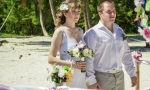 wedding_in_cap_cana_lubaandrey-07