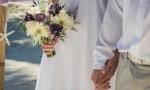 wedding_in_cap_cana_lubaandrey-08