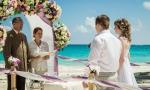 wedding_in_cap_cana_lubaandrey-09