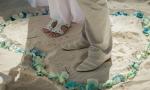 wedding_in_cap_cana_lubaandrey-10