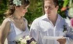 wedding_in_cap_cana_lubaandrey-13