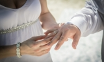 wedding_in_cap_cana_lubaandrey-15