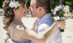 wedding_in_cap_cana_lubaandrey-16