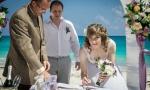 wedding_in_cap_cana_lubaandrey-18