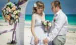 wedding_in_cap_cana_lubaandrey-21