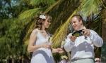 wedding_in_cap_cana_lubaandrey-26