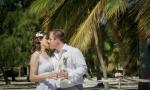 wedding_in_cap_cana_lubaandrey-27