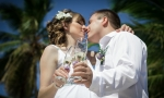 wedding_in_cap_cana_lubaandrey-28