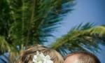 wedding_in_cap_cana_lubaandrey-29