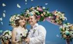 wedding_in_cap_cana_lubaandrey-30