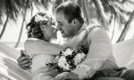 wedding_in_cap_cana_lubaandrey-32