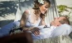 wedding_in_cap_cana_lubaandrey-35
