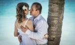 wedding_in_cap_cana_lubaandrey-39