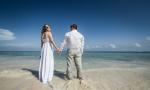 wedding_in_cap_cana_lubaandrey-40