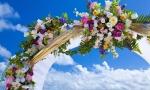 svadba_v_cap_cana_10