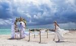 svadba_v_cap_cana_14