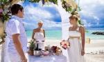svadba_v_cap_cana_16
