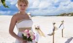 svadba_v_cap_cana_17