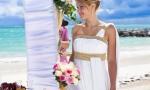 svadba_v_cap_cana_20
