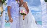 svadba_v_cap_cana_21