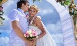 svadba_v_cap_cana_22